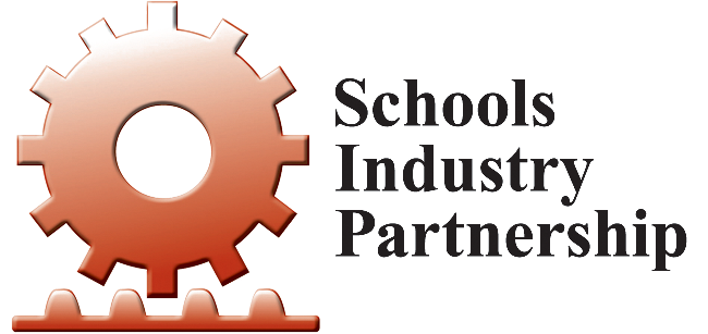 Schools Industry Partnership